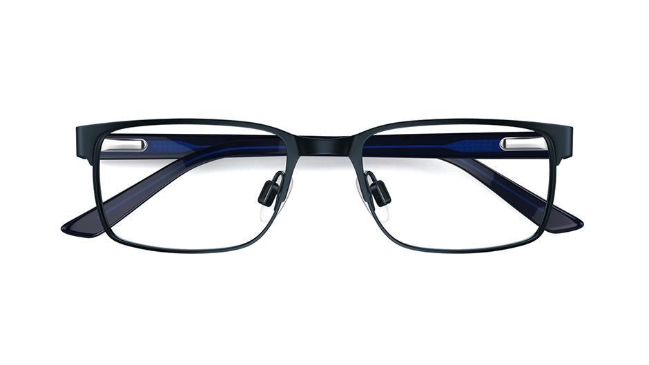 Featured Quiksilver Glasses Specsavers Uk Specsavers Uk