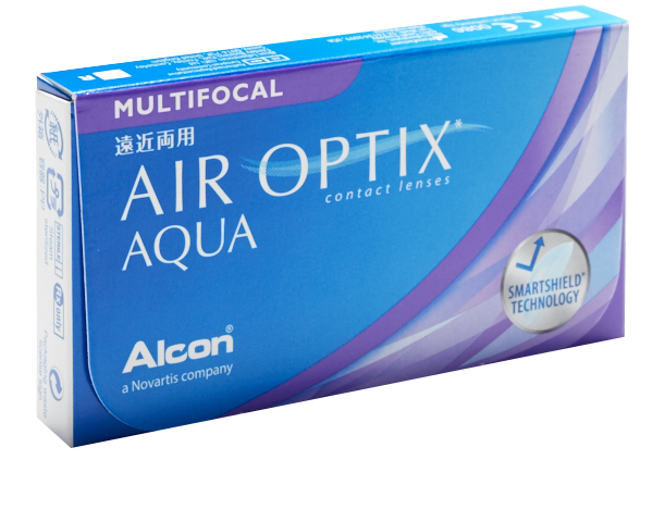 Buy Air Optix Aqua Monthly Multifocal Contact Lenses  bbfee558e7