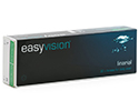 easyvision Linarial