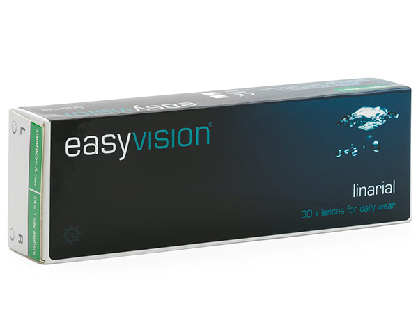 easyvision contact lenses - easyvision Linarial