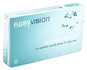 easyvision Optulise Aspheric