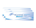 1 Day Acuvue Moist for Astigmatism 90 linser