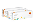 Proclear 1 Day Multifocal 90 linser