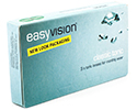easyvision Classic Toric