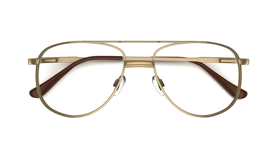glasses/bishop Glasses by Specsavers