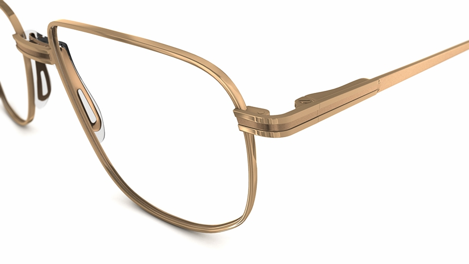 glasses/manfred Glasses by Specsavers