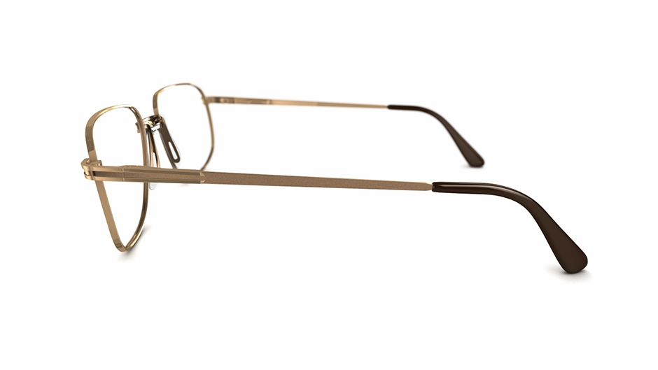 manfred Glasses by Specsavers