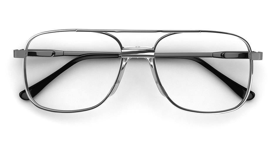 griffiths Glasses by Specsavers
