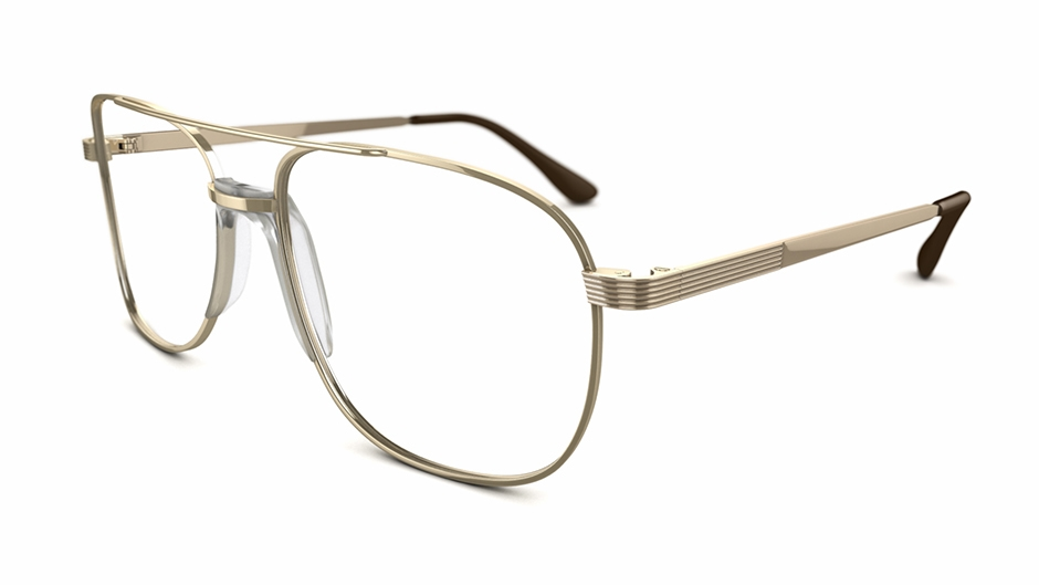 andy Glasses by Specsavers