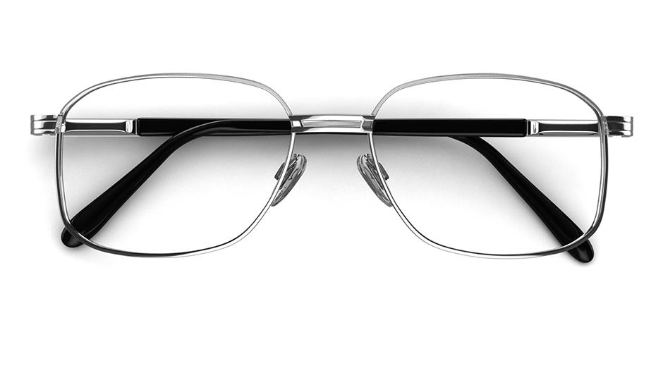 glasses/emery Glasses by Specsavers