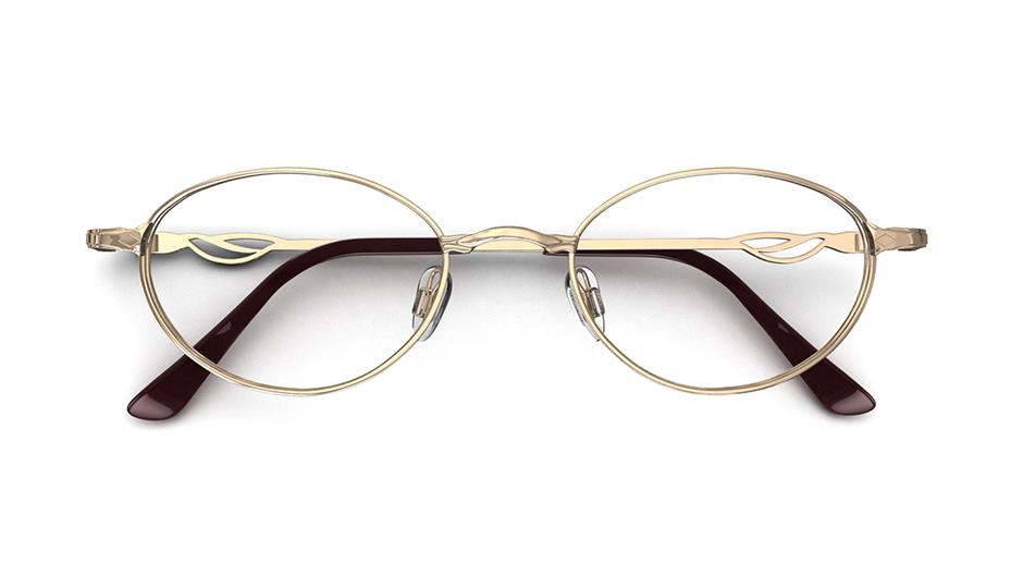 alice Glasses by Specsavers