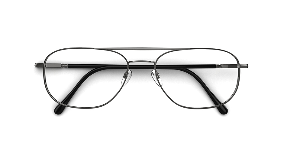 glasses/willis Glasses by Specsavers