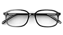 ewan Glasses by Specsavers