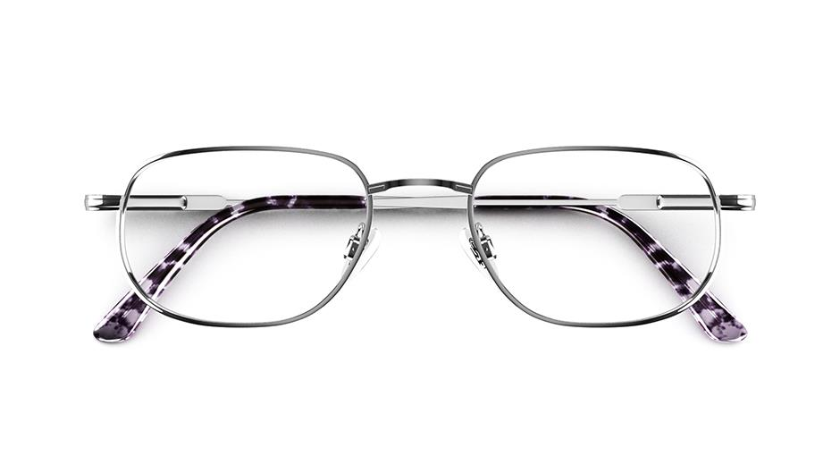 vince Glasses by Specsavers