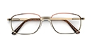 glasses/nelson Glasses by Specsavers