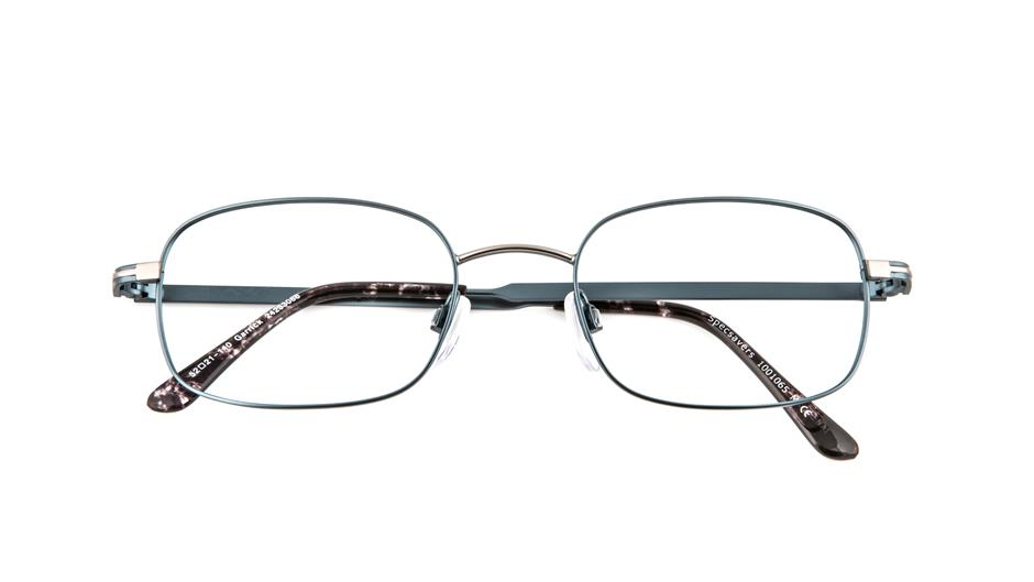 e4d271cfcf22 Specsavers Men s Glasses GARRICK