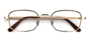 garrick Glasses by Specsavers