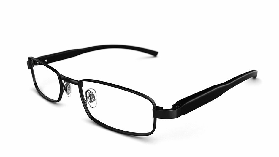 hi-tec-12 Glasses by Specsavers