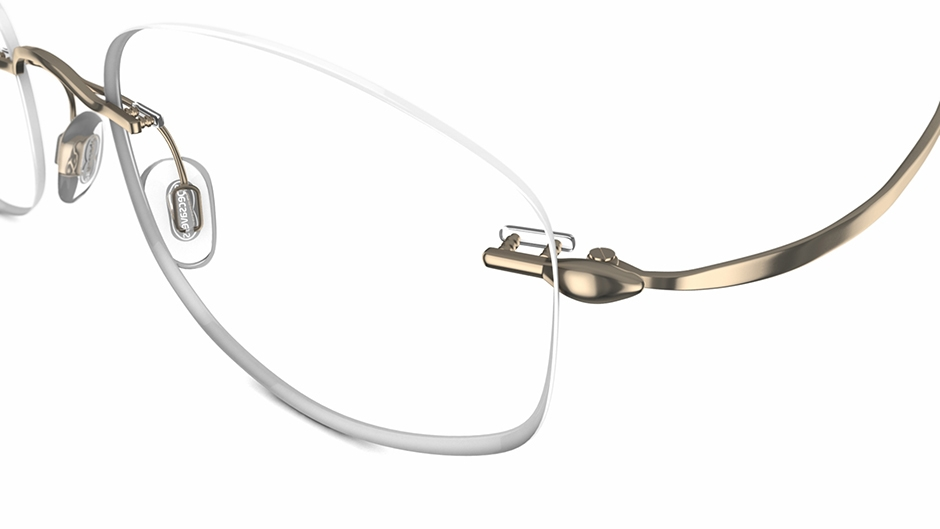 lite-55 Glasses by Ultralight