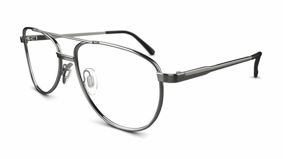 glasses/colum Glasses by Specsavers