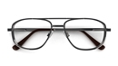 glasses/hi-rx-7 Glasses by Specsavers