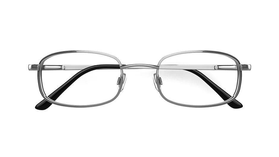 hi-rx-10 Glasses by Specsavers
