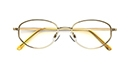 raquel Glasses by Specsavers