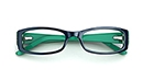glyns Glasses by Specsavers