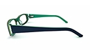 glasses/glyns Glasses by Specsavers