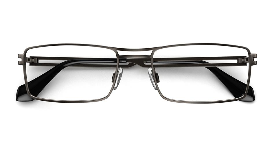 LES Glasses by Specsavers