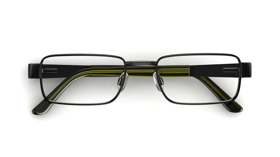 glasses/diy Glasses by Specsavers