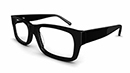 tristan Glasses by Specsavers