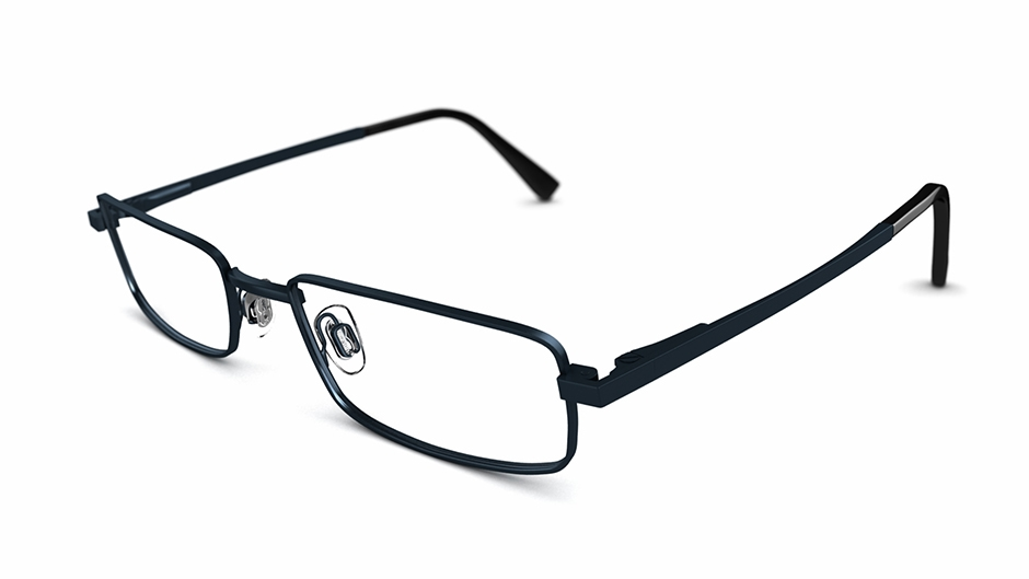 glasses/mike Glasses by Specsavers