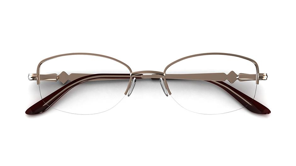 glasses/titan-286 Glasses by Specsavers