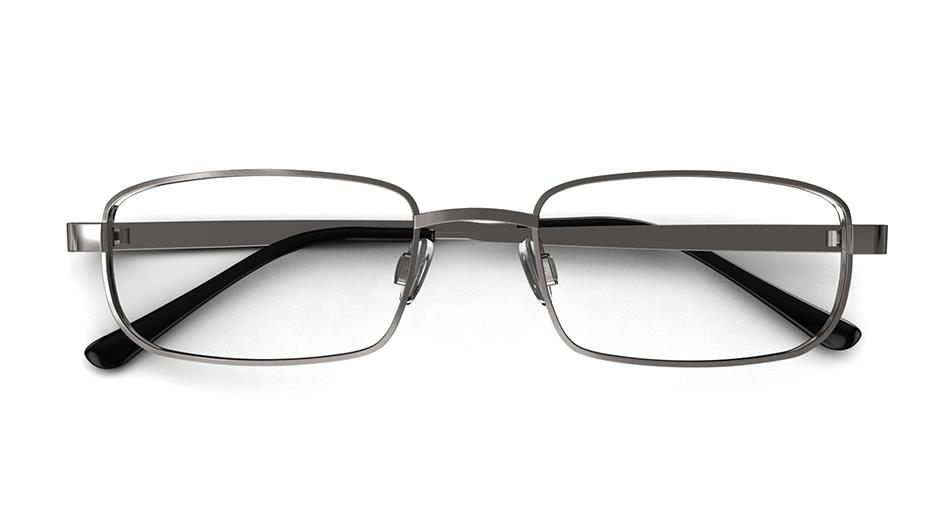 GASPER Glasses by Specsavers