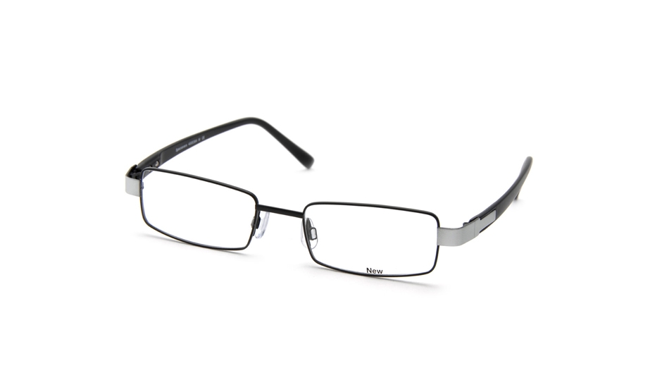 hi-tec-45 Glasses by Specsavers