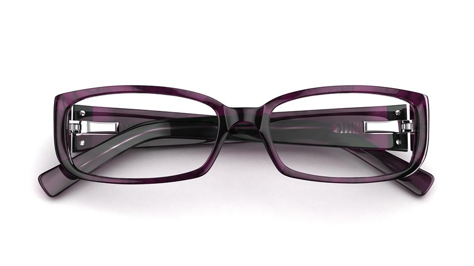 glasses/eira Glasses by Specsavers