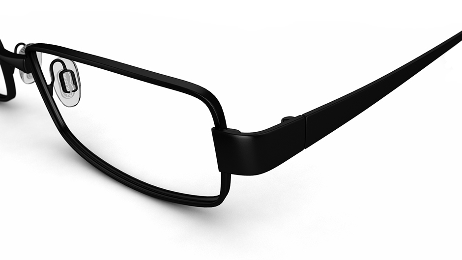 BONNIE Glasses by Specsavers