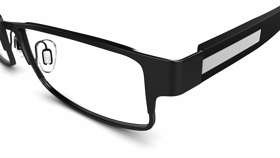 glasses/hi-tec-46 Glasses by Specsavers