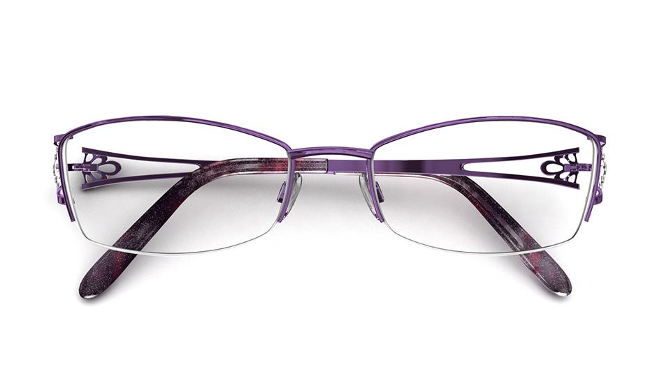 glasses/gale Glasses by Specsavers