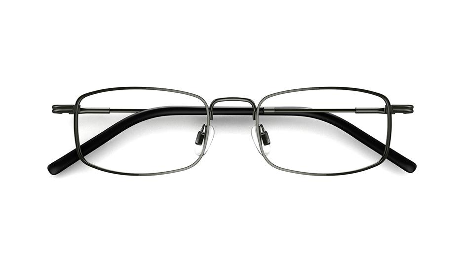 glasses/flexi-34 Glasses by Specsavers