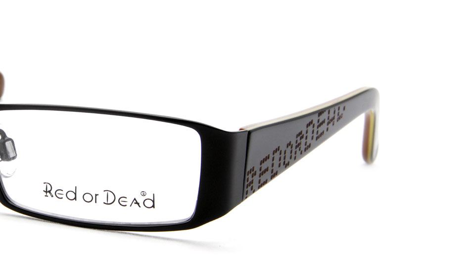red-or-dead-teen-5 Glasses by Red or Dead