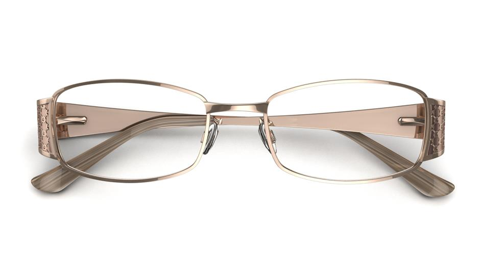 peggy Glasses by Specsavers