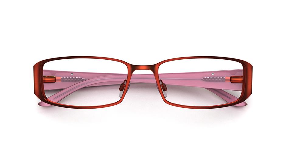 glasses/alana Glasses by Specsavers