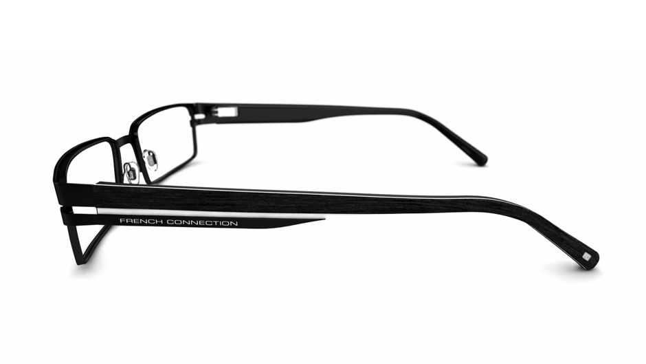 fc-94 Glasses by French Connection