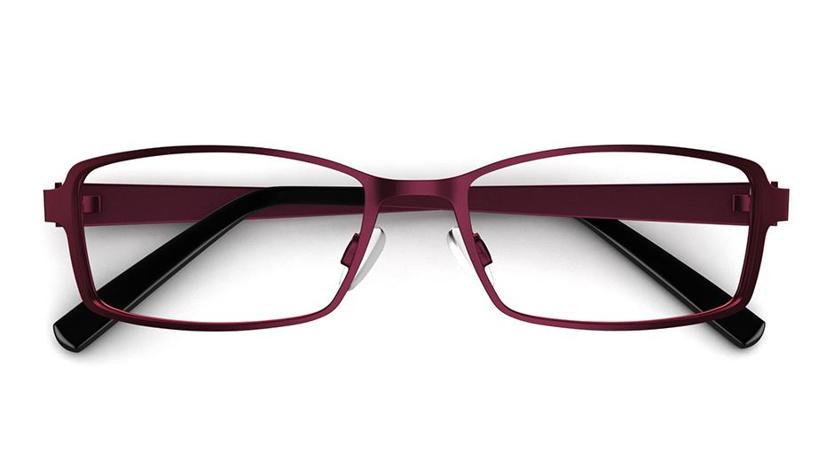 etta Glasses by Specsavers