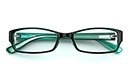 glasses/ruth Glasses by Specsavers