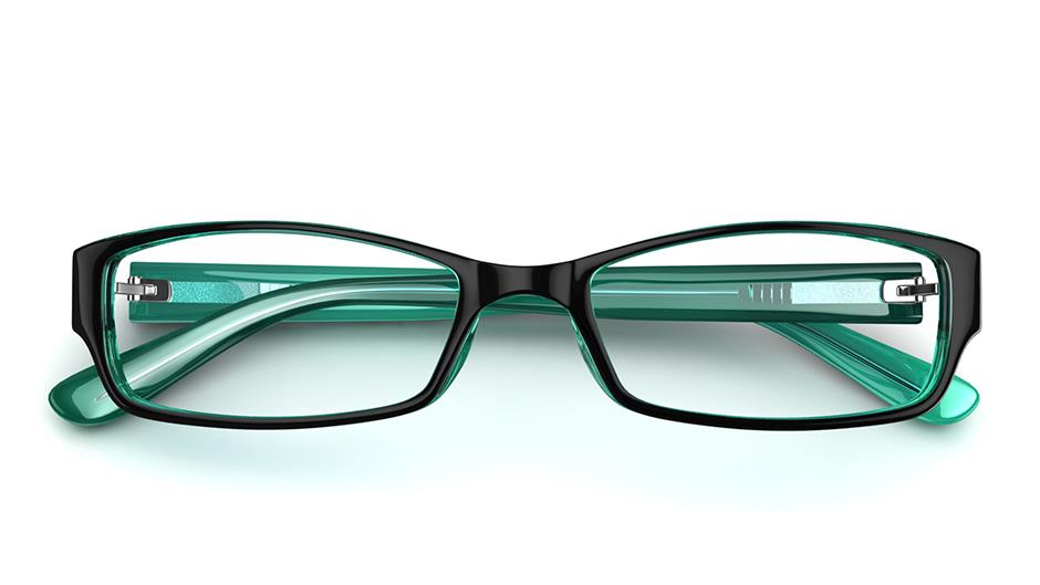 ruth Glasses by Specsavers