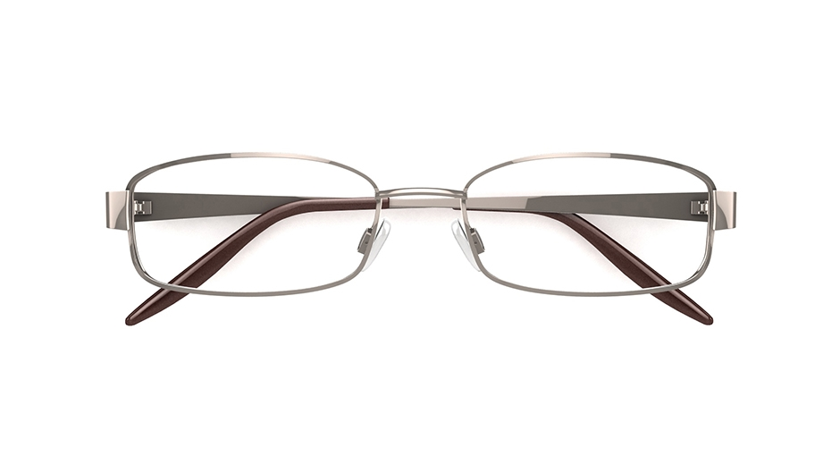 f344f32a84 Specsavers Women s Glasses ODETTE
