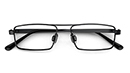alun Glasses by Specsavers